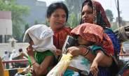 बलिया LIVE न्यूज अपडेट– आज की खबरें अभी पढ़ें, सिर्फ 1 मिनट में