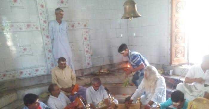 Kameshwar-Dham_700