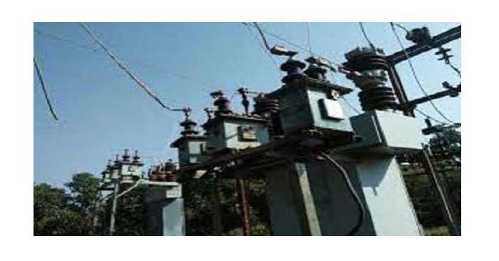 Prakash-Nagar_Power-House