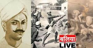 मंगल महोत्सव के रूप में मनाया जाएगा महानायक की 189वीं जयन्ती, तैयारी बैठक 20 जनवरी को