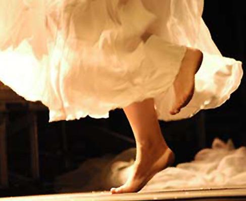 ballata
