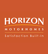 Horizon logo for website