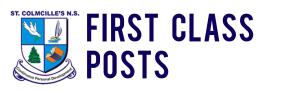 first-class-posts