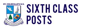 sixth-class-posts