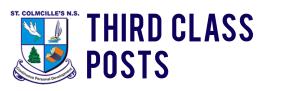 third-class-posts