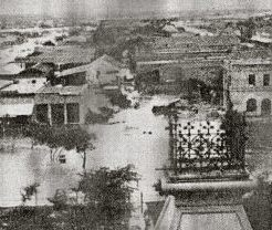 Flood of 1905