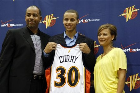 Happy Mother's Day | Tribute to NBA Moms