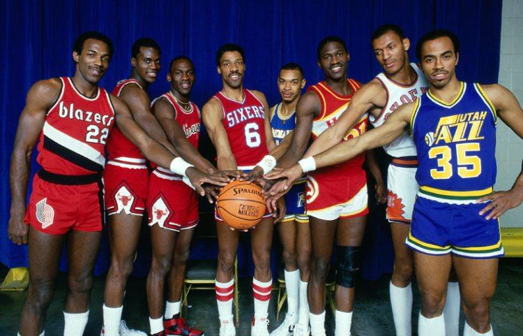 1985-slam-dunk (1)