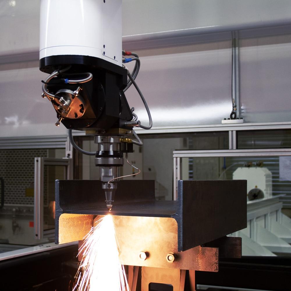 Snijden Cutting Lasersnijden Lasercutting Balliu Lasersnijmachine