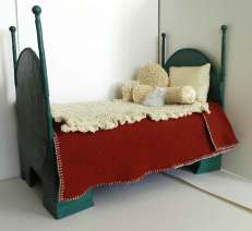AR-bed2