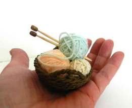 knit-basket
