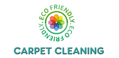 CARPET CLEANING SERVICE | BALLOCH CARPET CLEANING SMALL