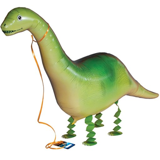 Airwalker Dino