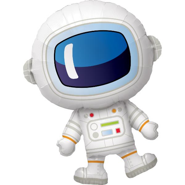 Astronaut 94cm