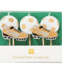 Geburtstagskerzen_Champion Box