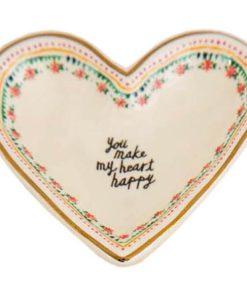 Keramikschälchen I love you 7,0 x 7,0 x 3,2 cm_01