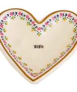 Keramikschälchen I love you 7,0 x 7,0 x 3,2 cm_02