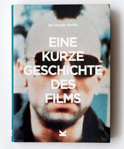 Kurze_Geschichte_des_Films_224Seiten,148x210mm 01