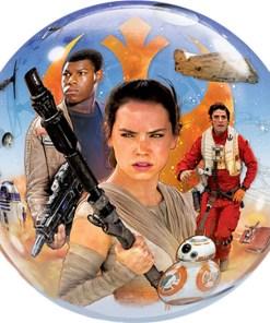 STAR WARS_Episode VII_1_Bubble_d56cm