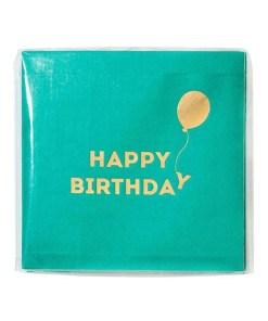 Servietten_Happy Birthday (2)