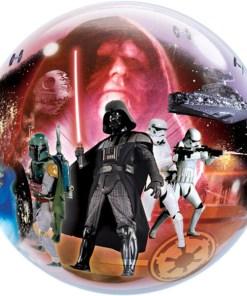 Star Wars Origins 2_Bubble_dark side_d56cm
