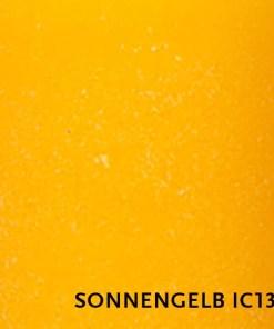 IC13-sonnengelb