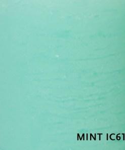 IC61-mint