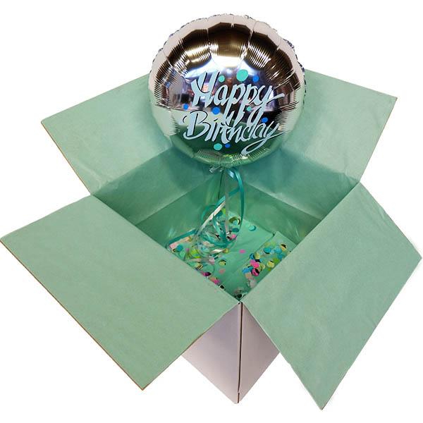 Ü Paket klein Mint-Silber_new_72
