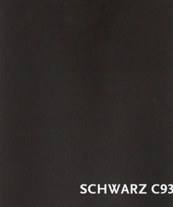 C93-schwarz