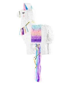 Pinata Lama, 41x49,5x10 cm