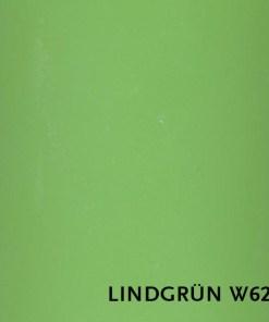 W62-lindgrün