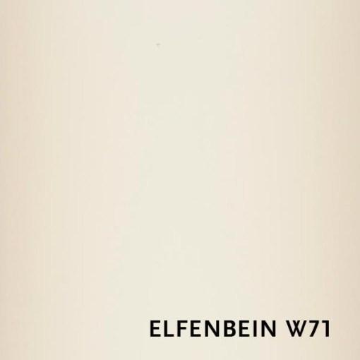 W71-elfenbein