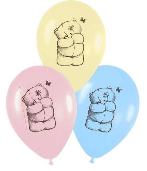 Μπαλόνι τυπωμένο Forever Friends