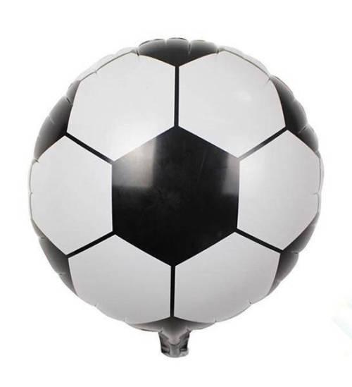 Μπαλόνι Μπάλα Ποδοσφαίρου
