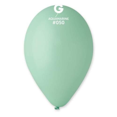 9'' Βεραμάν λάτεξ μπαλόνι
