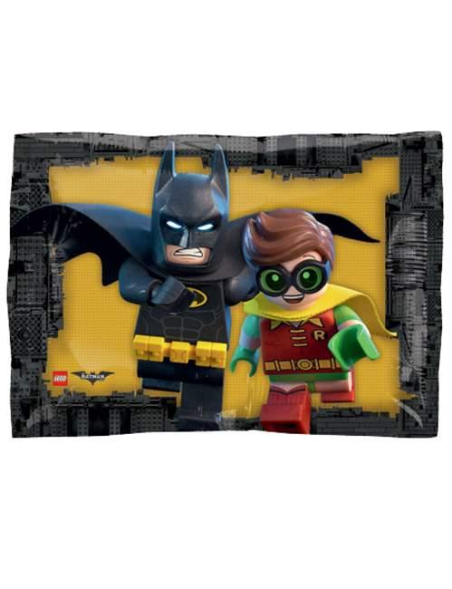 Μπαλόνι Lego Batman