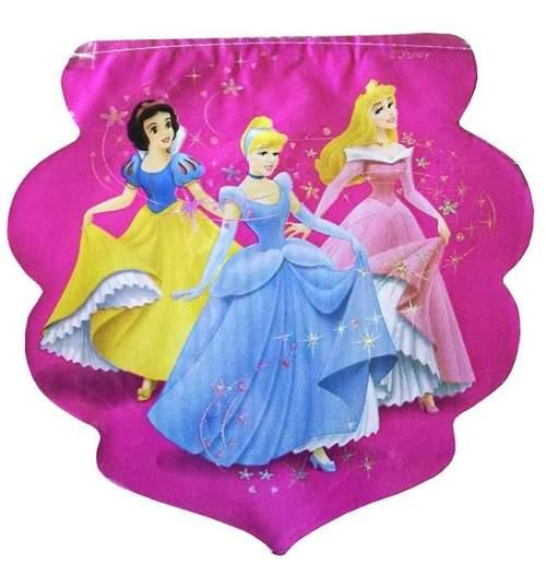 Γιρλάντα Σημαιών Princess Disney