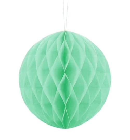 Βεραμάν χάρτινη διακοσμητική μπάλα