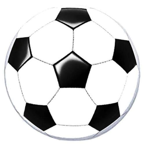 Μπαλόνι Μπάλα Ποδοσφαίρου bubble