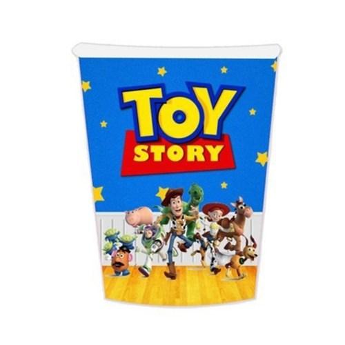 Ποτηράκι πάρτι Toy Story