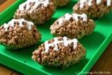 football-cocoa-krispie-treats
