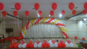 balloon-decorators-bangalore