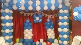 balloon-decorators-in-bangalore-indianballoons-in
