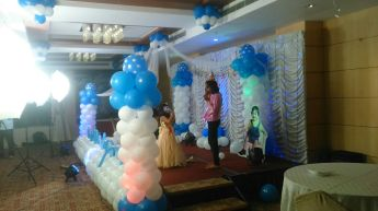 balloon-events-organisers-in-bangalore