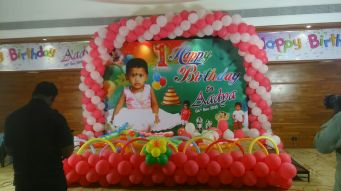 birthday-party-planners-bangalore