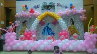gas-balloon-decoration-in-bangalore