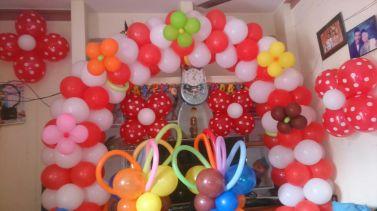 indianballoon-balloon-decoration-bangalore