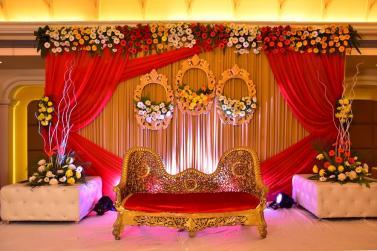 indianballoons-in-balloon-decor-bangalore