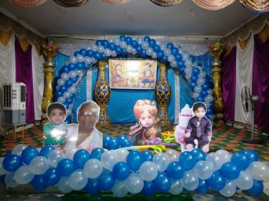 indianballoons-in-birthday-party-planners-in-bangalore