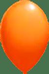 Kleurenkaart Helium Ballonnen 16